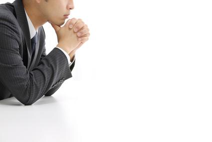 先の先延ばしではなく、抜本的な経営課題の解決を